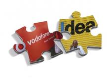 Voda Idea, Vodafone Idea
