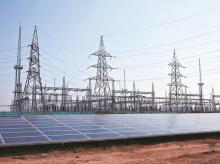 solar, renewable