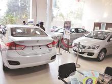 automobiles, cars