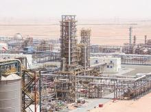 What makes India a hotspot for Saudi Aramco, Adnoc, other global oil firms