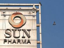 In March 2020, Sun Pharma had launched a buyback offer to buy back 40 million shares at a price up to Rs 425 per equity share