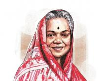 Priyamvada Birla