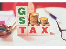 GST Council meet: In-principle decision to link Aadhaar with registration