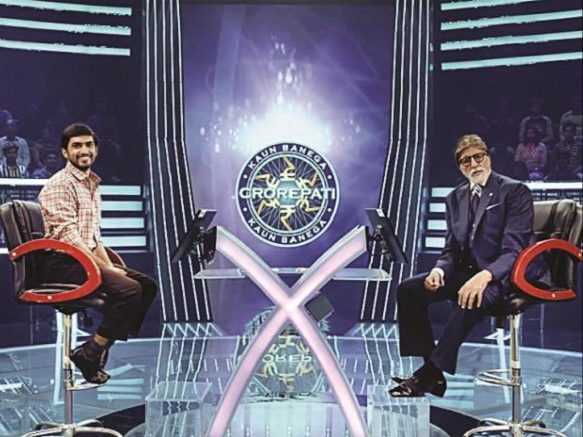 KBC looks to spice up the script at 11, but can it keep up