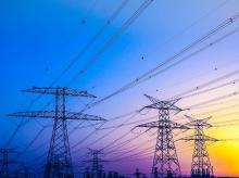 PowerGrid declares total dividend of Rs 4,357.92 cr for 2018-19