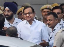 Delhi HC says Chidambaram played key role in INX media case, denies bail