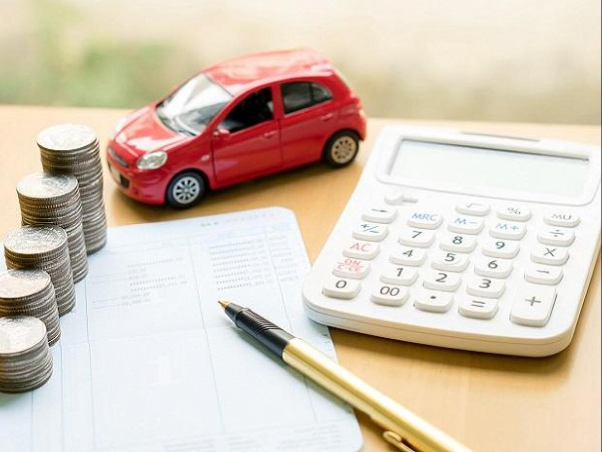 Planning to take auto loan? At 8 45%, SBI offers the lowest