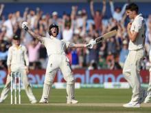 Ben Stokes, Ashes, England vs Australia