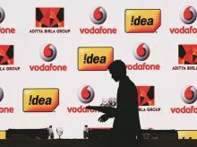 Revenue to strategy, the rise and fall of Voda Idea: Explained in 4 charts