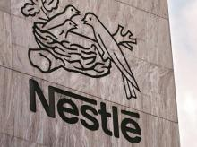 Nestle India set to replace Indiabulls Housing in Nifty next month