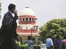 Five-judge SC Bench to hear pleas challenging abrogation of Article 370