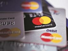 Mastercard recently launched an authentication product called Identity Check Express that enables customers to verify transactions on their own