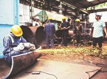 Business sentiment down across all parameters, may improve, says report