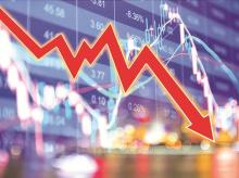 Firms see cut in one-year price targets, analysts scale back expectations