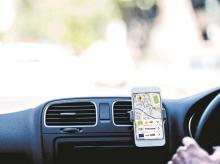New Motor Vehicles Act spurs ride-hailing firms to lobby for concessions