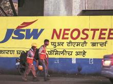 NCLT approves JSW Steel's Rs 19,700-crore bid for Bhushan Power & Steel