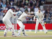 Steve Smith, Australia cricket team, Ashes 2019