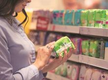 Govt lists essential hygiene products, gives industry price control scare