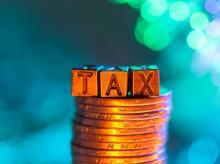 Best of BS Opinion: Corporate tax bonanza, Modi vs economy, and more