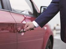 States rule out GST cut on automobiles, point out grim revenue position