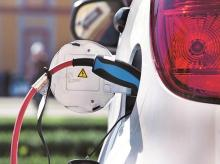 Corporate, PE investments in EV start-ups grow 170% in 2019 to $397 mn