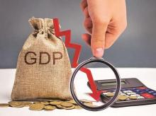 Q2 GDP growth rate at 4.5%: Experts believe transfer of credit needs fixing