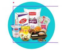Hindustan Unilever emerges front-runner for Dinshaw's Dairy Foods