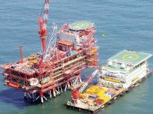 Reliance Industries, BP take over Niko's 10% stake in KG-D6 block