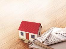 Repo-linked loans: Home buyers to see higher outgo in initial years