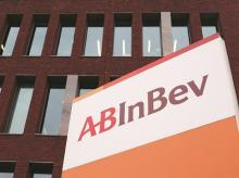Police probing AB InBev in New Delhi tax evasion case, says report