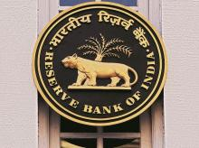 Focus on sustainability of agriculture, not loan waivers, says RBI