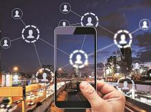 How CleverTap's in-app solution is bringing product, marketing teams closer