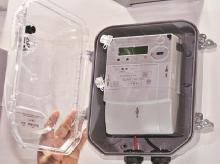 EESL, NIIF form joint venture to deploy smart meters across India
