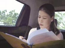 Olympic boxer Mary Kom stars in the ads for the auto brand's new campaign