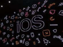 iPhone 11 Pro users complain iOS 13.2 is killing background apps aggressively