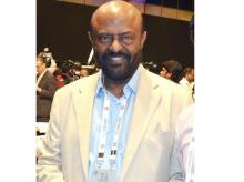 HCL founder-chairman Shiv Nadar. Photo: Wikipedia