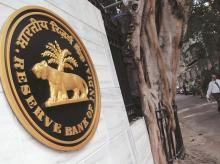 RBI policy: A cut in rate was expected; a cut in GDP growth target was not