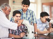 science, education, higher studies, engineering