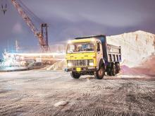 IRB Infra board gives go-ahead on allotment of NCDs worth Rs 1,400 cr