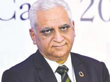 Ashwini Bhatia, SBI Mutual Fund