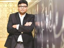Anurah Mittal, IDFC MF