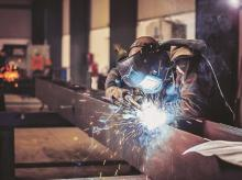Core sector output worst in 52 months; MPC may cut rates to prop up growth