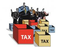 Statsguru: Some insights on govt's direct tax revenue collection in FY18