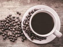 Little evidence coffee firms' sustainability efforts have impact: Report