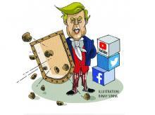 US trade deals