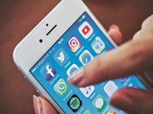 digital platform, social networking sites