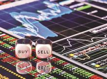 buy and sell, markets, stocks