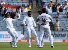 Virat Kohli, India cricket team, India vs South Africa