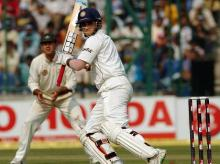 Sourav Ganguly's health stable, doctors take cautious stance