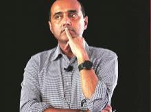 Gopal Vittal Chief executive officer, Bharti Airtel